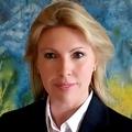 Angela Eisenberg Real Estate Agent at Gold Standard Realty Inc