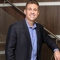 Matthew Krac Real Estate Agent at Sellstate Partners Realty