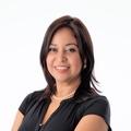 Gilda Ignacio PA Real Estate Agent at One Sotheby's International Realty