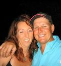 Raymond & Jenise Hinds Real Estate Agent at Coral Shores Realty