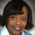 Lena Johnson Real Estate Agent at Lena Johnson Real Estate, Inc.