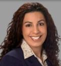 Donna Incorvaja Real Estate Agent at ERA Herman Group Real Estate