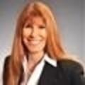 Kimberlee Hernandez PA Real Estate Agent at Keller Williams Realty Sw