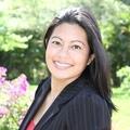 Saida Q. Guerrero Real Estate Agent at United Realty Group