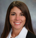 Monica Hands Real Estate Agent at Coldwell Banker Residential Re