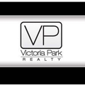 Alain Harounoff Real Estate Agent at Victoria Park Realty