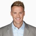Chad Gray Real Estate Agent at Compass Florida, LLC