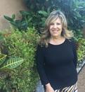 Barbara Gurewicz Real Estate Agent at Thank You Realty, LLC