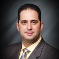 Juan Gonzalez Real Estate Agent at Prime Realty Advisors Of Florida LLC