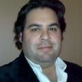 Tarek Habal Real Estate Agent at Balistreri Real Estate