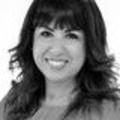 Valerie Garazi Real Estate Agent at Castelli Luxury Real Estate