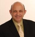 Jaime Flasterstein Real Estate Agent at 1 On 1 Real Estate Llc