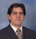 Javier Fonseca Real Estate Agent at RE/MAX In Motion