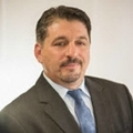John Doherty-Fortino Real Estate Agent at ERA Infinity Proprties
