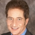 Ronald Forman Real Estate Agent at Realty Express