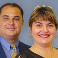Marcia Estrella Real Estate Agent at Keyes Company Realtors