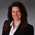 Leticia Fazio Real Estate Agent at Coldwell Banker Residential Re