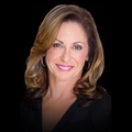 Debbie DeVito Flynn Real Estate Agent at ONE Sotheby's International Realty