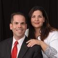 Marc Diaz Real Estate Agent at Re/Max Allstars