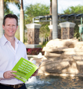 Dean Ehrlich Real Estate Agent at RE/MAX ParkCreek