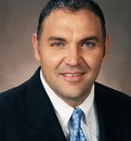 Cory Ferguson Real Estate Agent at Coldwell Banker