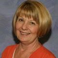 Linda Cowen Real Estate Agent at Charles Rutenberg Realty