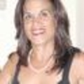Myrna Contreras Real Estate Agent at Xcellence Realty Inc