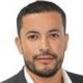Julio Clavijo Real Estate Agent at Optimar International Realty
