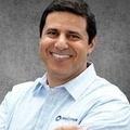 Yaniv Cohen Real Estate Agent at Cohen & Company