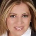 Leticia Cohen Real Estate Agent at Keller Williams Realty Sw