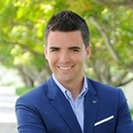 Alexander Cuffia Real Estate Agent at Compass