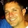 Jeffrey Cozzi Real Estate Agent at Cozzi Properties