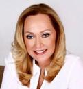 Victoria Burke Real Estate Agent at LoKation Realty