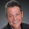 Alex Carrasco Real Estate Agent at The Keyes Company
