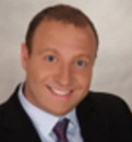 Kevin Berman Real Estate Agent at Bankers Realty Services