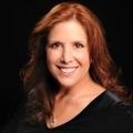 Elizabeth Berger Real Estate Agent at Berger Realty Group Inc