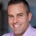 Steven Beaulieu Real Estate Agent at The Blue Group Inc