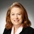 Myra W. Beams Real Estate Agent at Coastal Living Realty