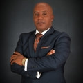 Ernelus Auguste Real Estate Agent at Your Home Sold Guaranteed Realty