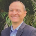 Rogerio Alves Real Estate Agent at AGENT PLUS REALTY