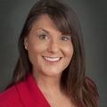 Barbara Zorn Real Estate Agent at Better Homes & Gardens Real Estate Star