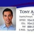 Tony Aliaga Real Estate Agent at Charles Rutenberg Realty