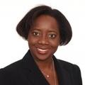 Lorraine Angelil Real Estate Agent at BlueStreet Realty LLC