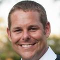 Jonathan Krauser Real Estate Agent at Jonathan Edward Krauser Real Estate