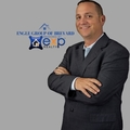 Jason Engle Real Estate Agent at EXP Realty, INC
