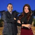 Bradley & Alisha Fairman Real Estate Agent at Exp Realty
