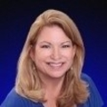Cathy DiPalma Real Estate Agent at Coldwell Banker Realty