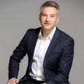 DeWayne Carpenter Real Estate Agent at Carpenter / Kessel @ Dale Sorensen Real Estate