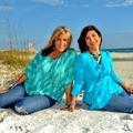 Renata Murphree Kelli Sullivan Real Estate Agent at Beachy Beach Inc