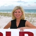 Michele Morros Real Estate Agent at Michele Morros Real Estate